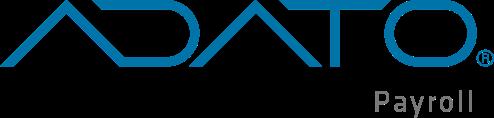 Logo Adato Payroll