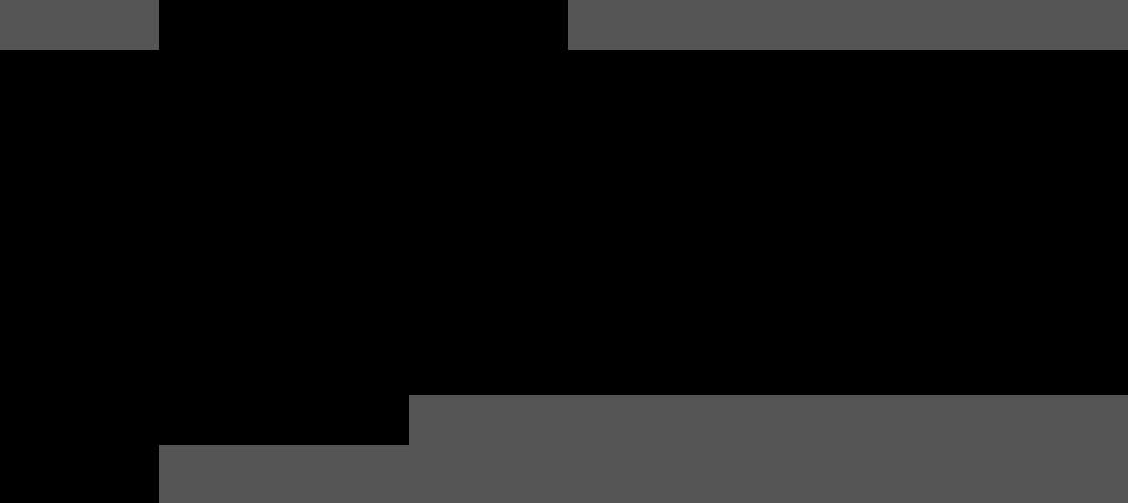 Logo Swiss Claudi