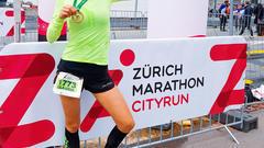 """Vorschaubild für Blogeintrag """"Mission Marathon """""""