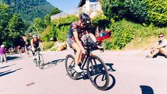 """Vorschaubild für Blogeintrag """"Classic Allgäu Triathlon 2019"""""""