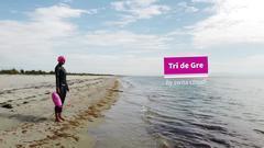 """Vorschaubild für Blogeintrag """"Tri de Gre"""""""