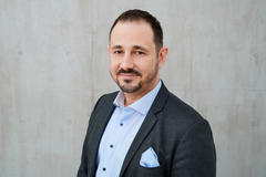 Pavan Sirio: Adato AG