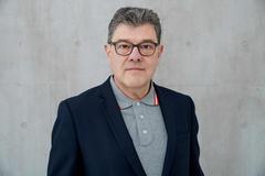 Walther Daniel: Adato AG