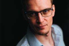patrick_lehmann_portrait.jpg