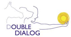 Logo-DD-ohne-adresse-rgb-150dpi.jpg