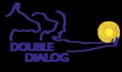 Logo-DD-Nur-Logo-300dpi-01__1_.png