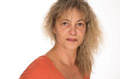 """Bild zu Container """"Ursula Lehmann"""""""