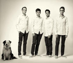 ursula_lehmann_artists_management__yako_quartett-1.jpg