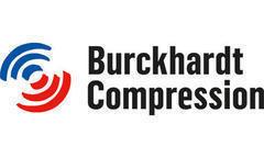 Adato_AG__Kunden__Burckhardt_Compression_AG.jpg