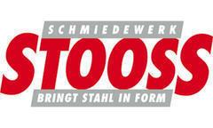 Adato_AG__Kunden__Schmiedewerk_Stooss_AG.jpg