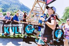 IMG_20190818_134216_Allg_u_Triathlon_00236.jpg