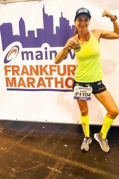 swiss_claudi__frankfurt_marathon_2019_1.jpeg