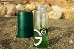 """Bild zu Container """"AG1 by Athletic Greens"""""""