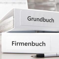 """Vorschaubild für News """"Eintragung als Squibble GmbH"""" vom 02.06.2015"""