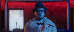 """Vorschaubild für News """"Color Grading - musikvideo"""" vom 14.02.2019"""