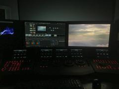 """Vorschaubild für News """"Kino Dokumentarfilm"""" vom 15.10.2019"""