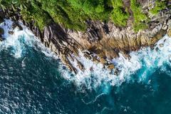 """Vorschaubild für Galerie """"Seychellen"""" vom 20.08.2017"""