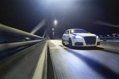 """Vorschaubild für Galerie """"Sportec RS550"""" vom 27.06.2014"""
