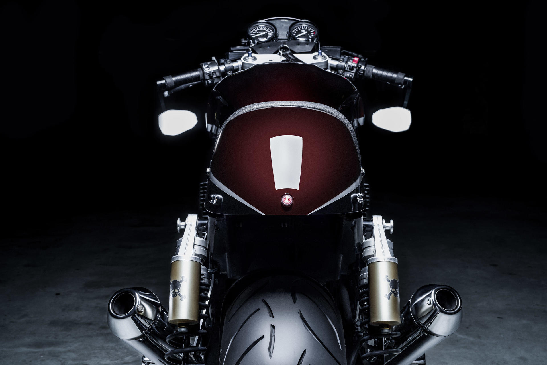 bertolini-photo-yamaha-xrj-1300-4