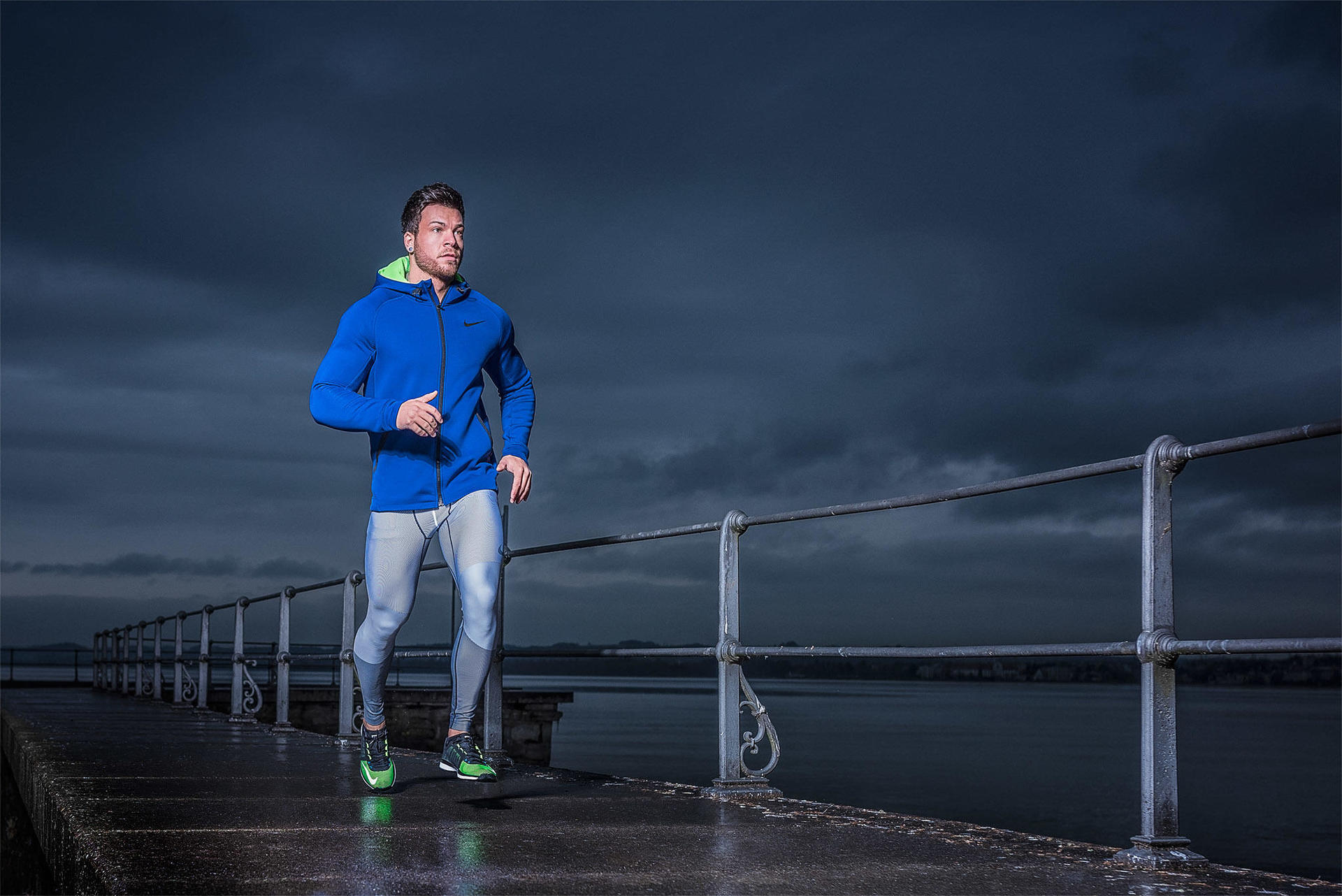 bertolini-photo-nike-running-3