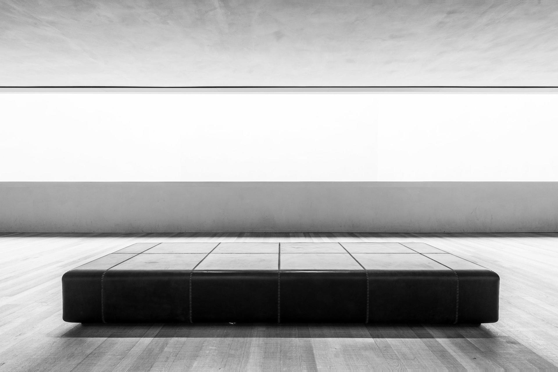 bertolini-photo-architecture-interior-3