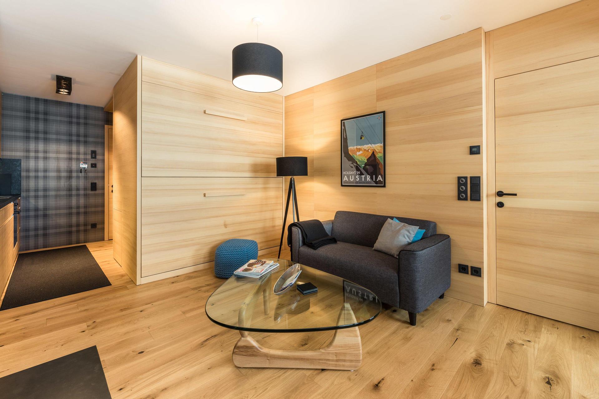 bertolini-photo-architecture-interior-4