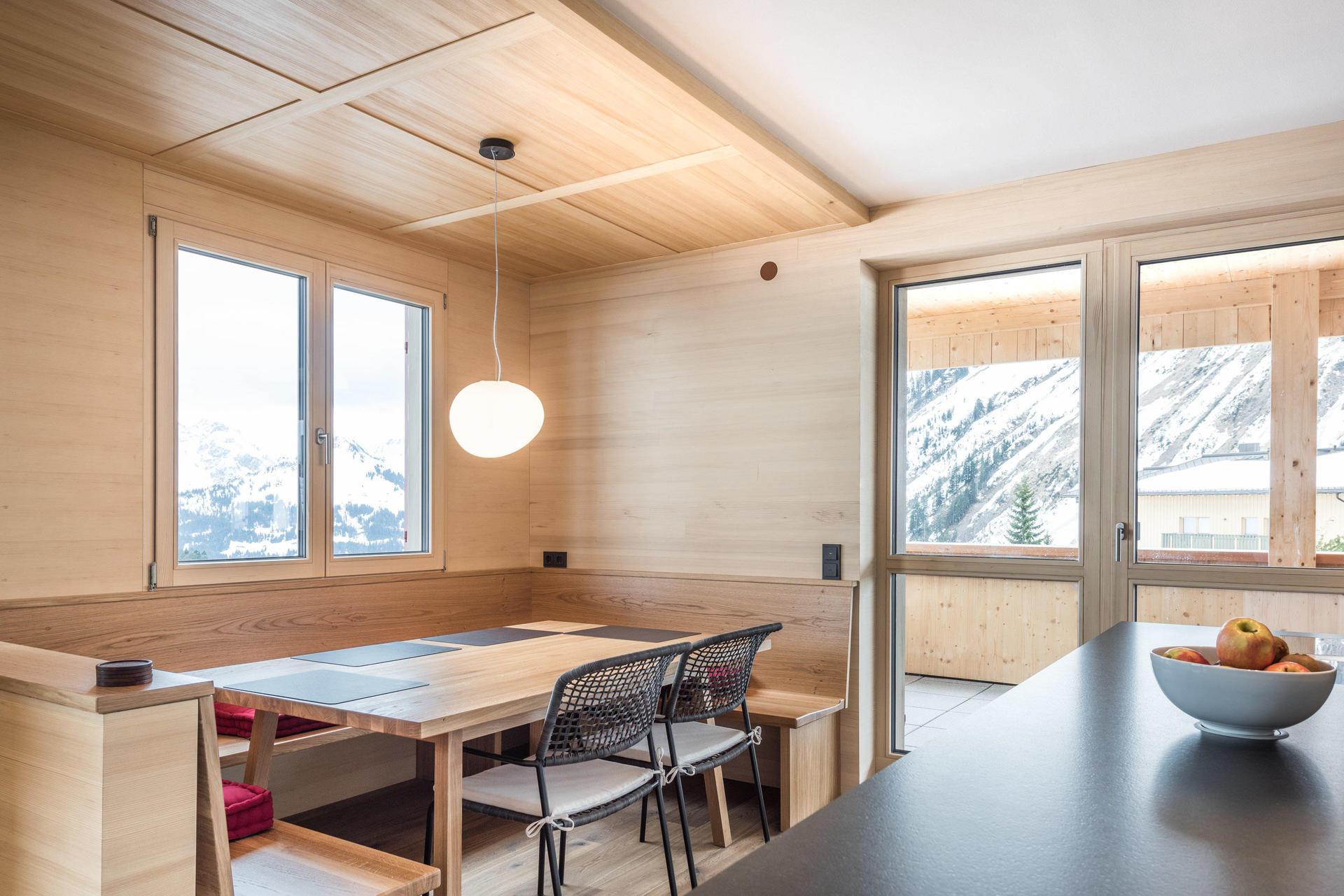 bertolini-photo-architecture-interior-0