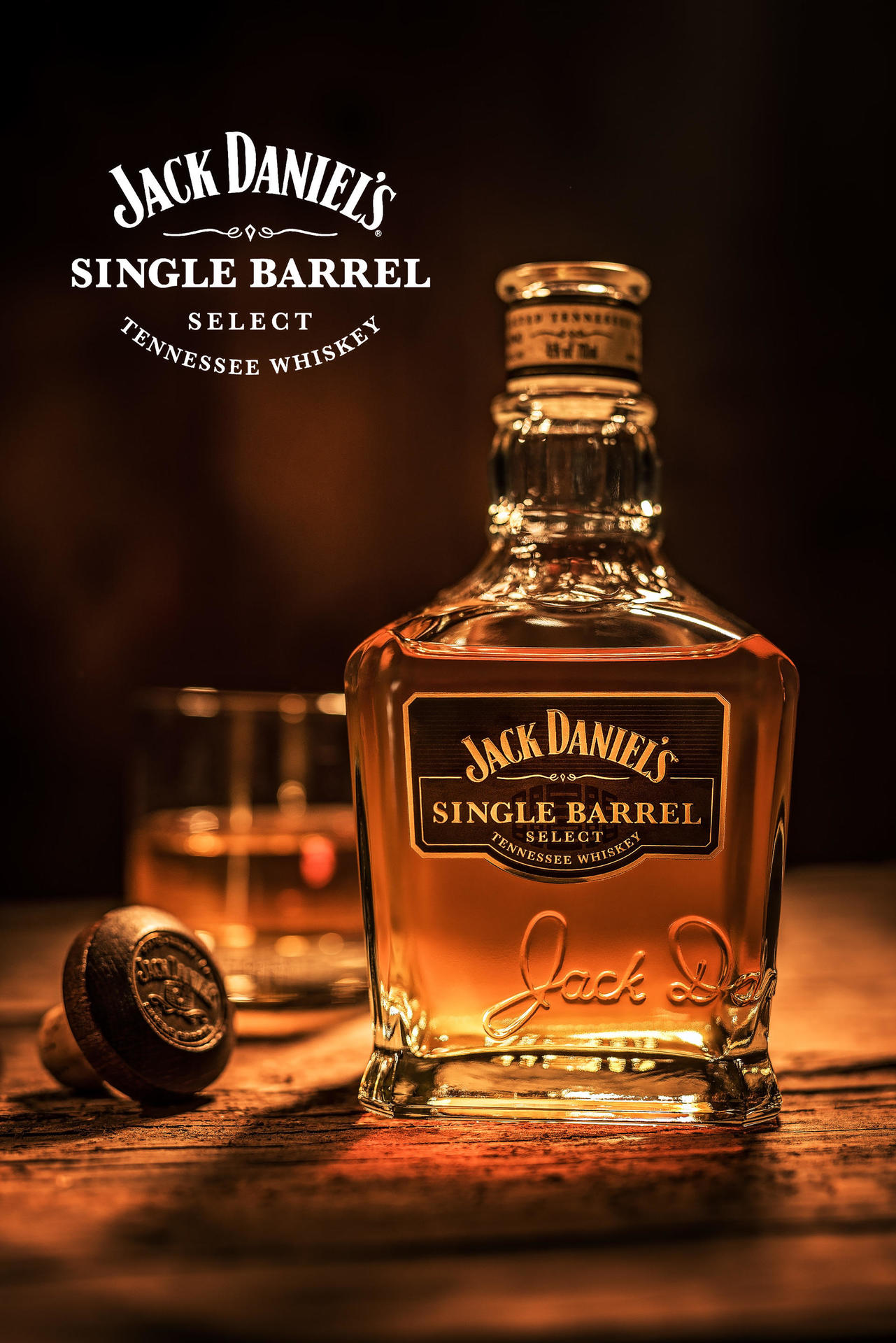 bertolini-photo-jack-daniels-single-barrel-2