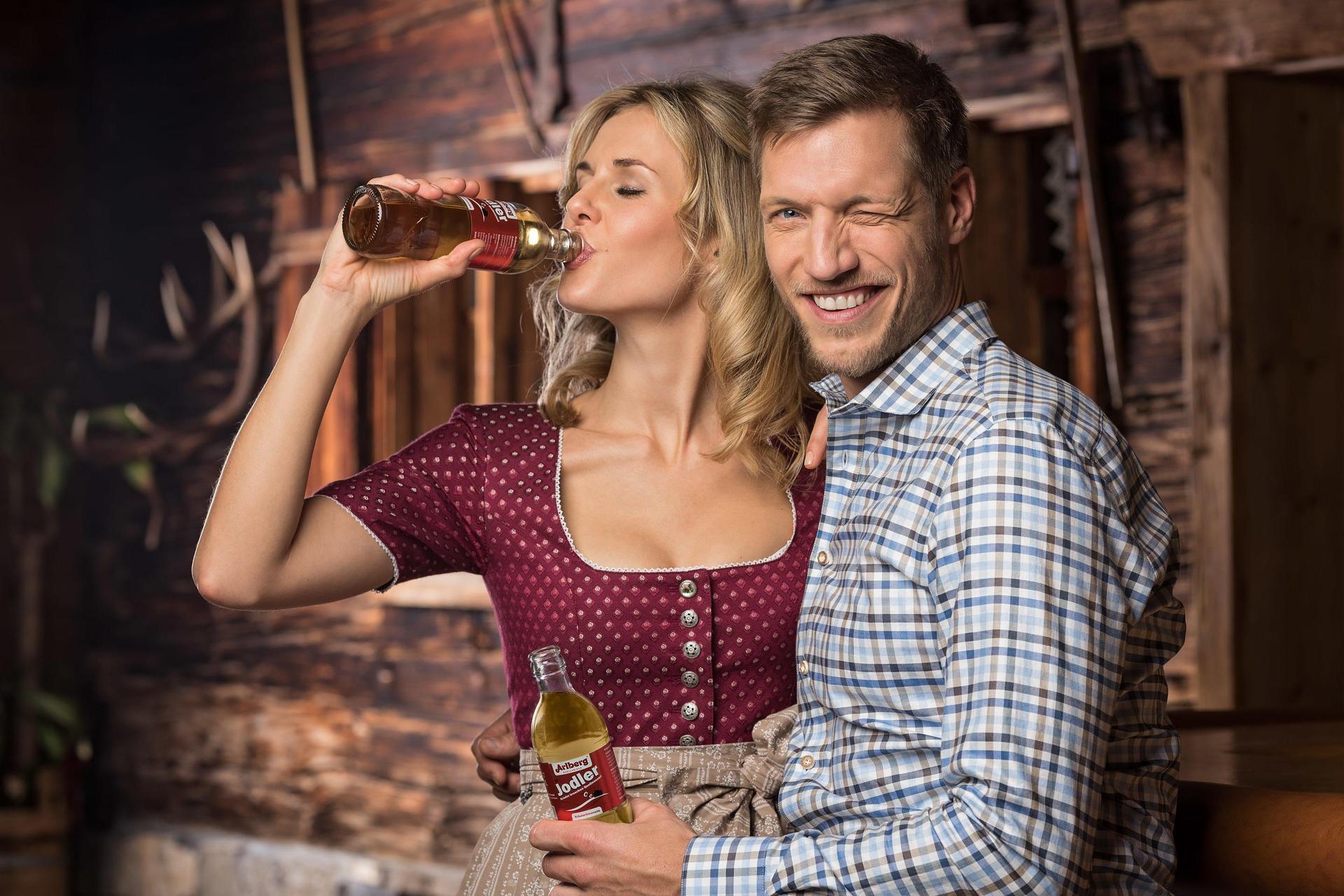 bertolini-photo-arlberg-limonaden-jodler-3-von-3