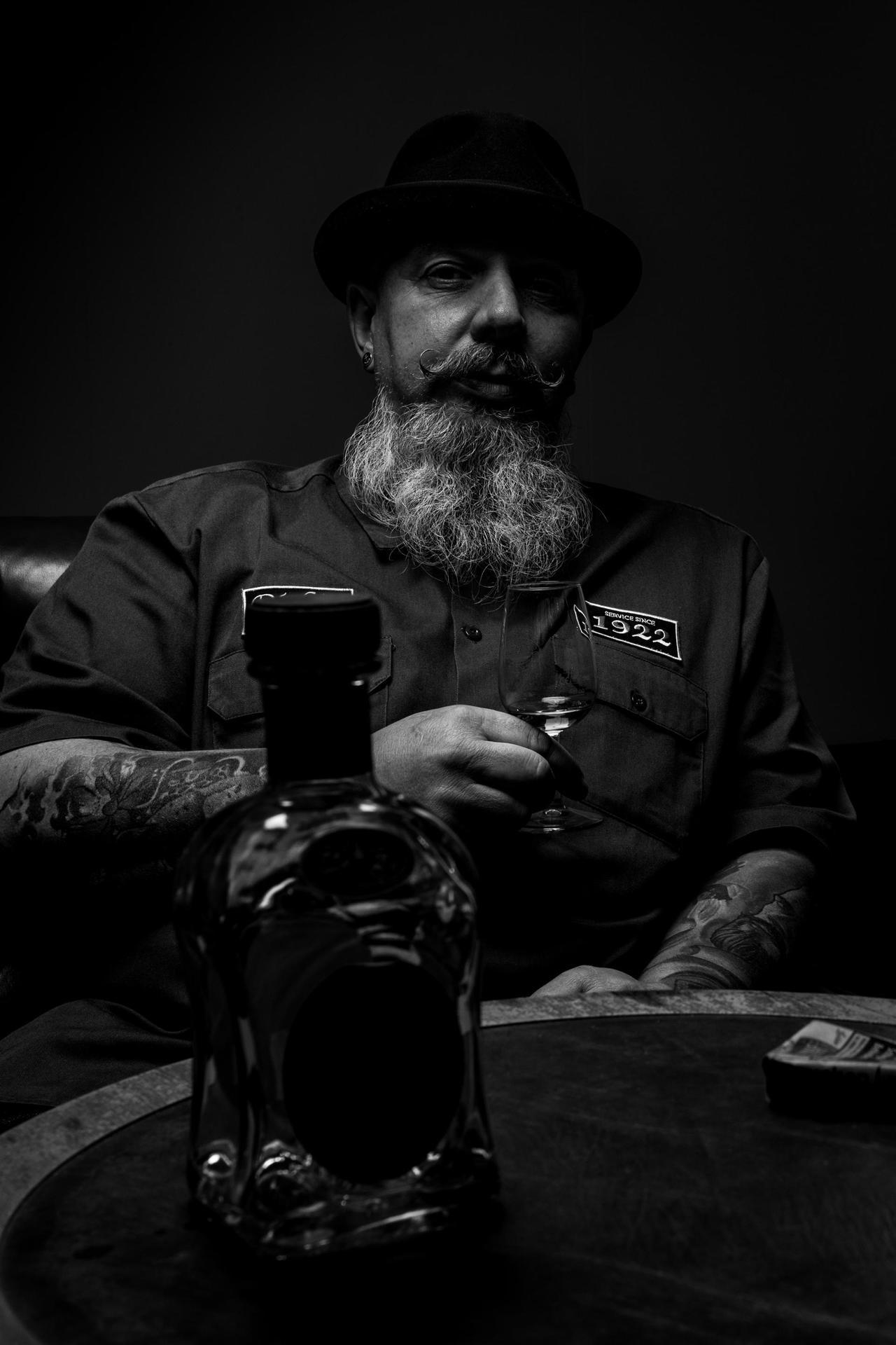 bertolini-photo-jacktheripper-barbershop-2