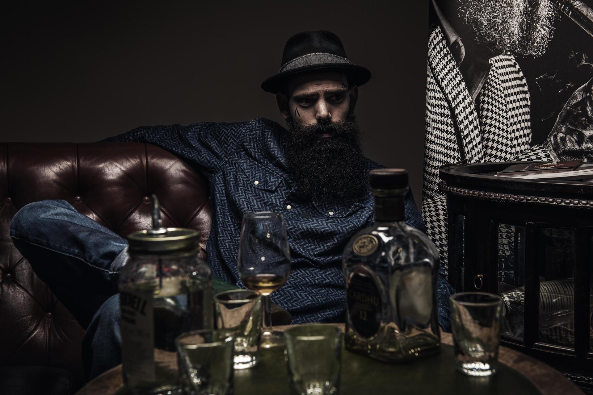 bertolini-photo-jacktheripper-barbershop-9