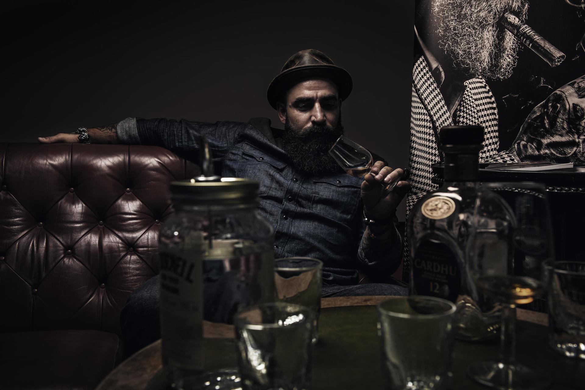 bertolini-photo-jacktheripper-barbershop-5