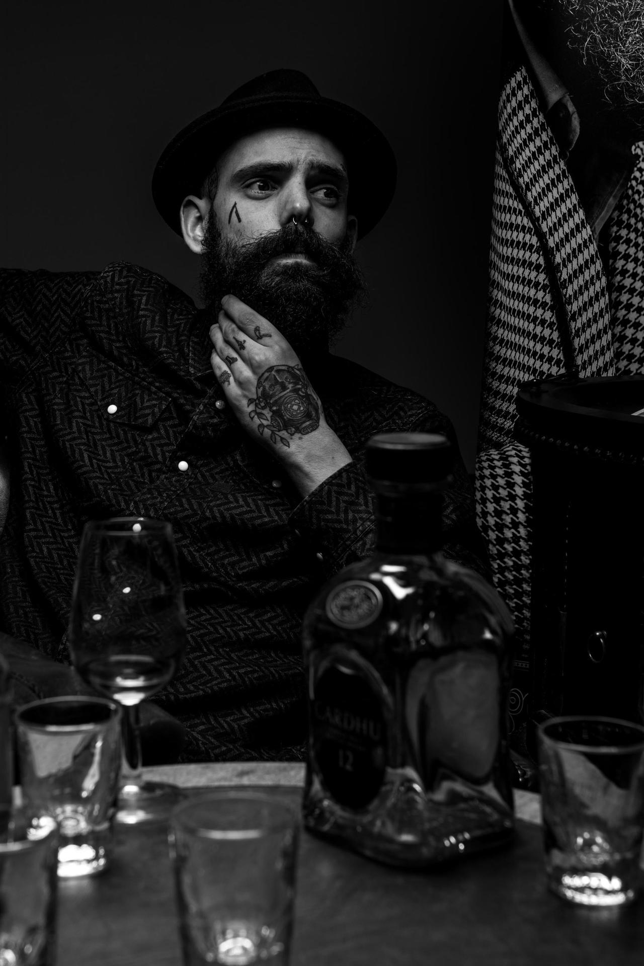 bertolini-photo-jacktheripper-barbershop-10