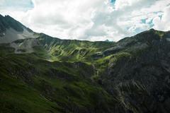 Klösterle am Arlberg