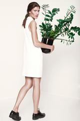 Leonie | Instyle Magazine