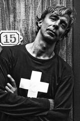 Jens Ole Schmieder | Actor | Austria