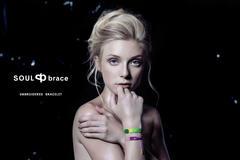 Advertising | Soulbrace Accessoires