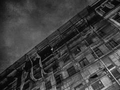 street photography - austria