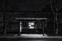 street photography - wuppertal