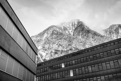 street photography - liechtenstein