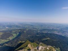 """Vorschaubild für Stock Bild """"img-20160828-090224-pilatus-00023"""""""
