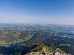 """Vorschaubild für Stock Bild """"img-20160828-090222-pilatus-00022"""""""