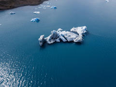 """Vorschaubild für Stock Bild """"img-20160727-155103-aerialstock-island-joekulsarlon-00032"""""""