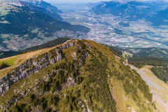 """Vorschaubild für Stock Bild """"img-20170908-143610-aerialstock-wallis-dent-de-valerette-00084"""""""