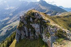 """Vorschaubild für Stock Bild """"img-20170908-142427-aerialstock-wallis-dent-de-valerette-00017"""""""