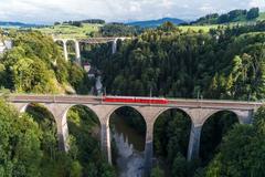 """Vorschaubild für Stock Bild """"img-20170819-183708-sitter-viadukt-00015"""""""