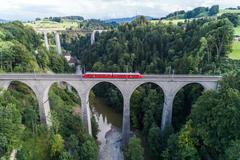 """Vorschaubild für Stock Bild """"img-20170819-183819-sitter-viadukt-00020"""""""