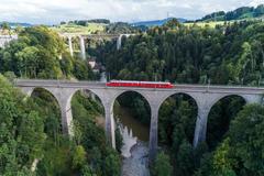 """Vorschaubild für Stock Bild """"img-20170819-183749-sitter-viadukt-00017"""""""