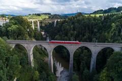 """Vorschaubild für Stock Bild """"img-20170819-183756-sitter-viadukt-00018"""""""