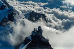 """Vorschaubild für Stock Bild """"img-20180626-201021-aerialstock-berner-oberland-jungfrau-00016"""""""